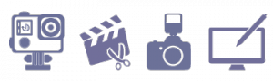 engage_icons_for_web