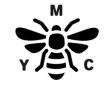 eyc logo
