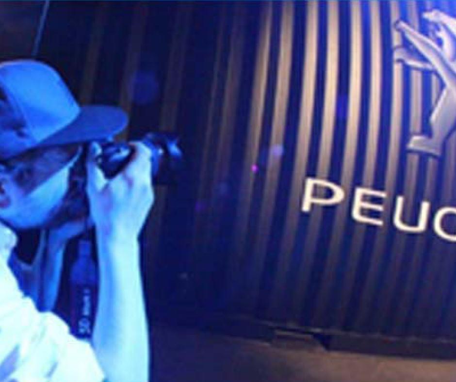 sf_Peugeot308_portfolio
