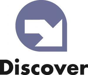 services_logos_discover