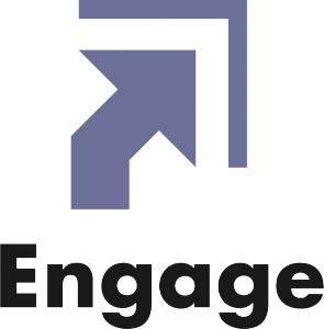 services_logos_engage