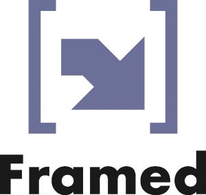 services_logos_framed