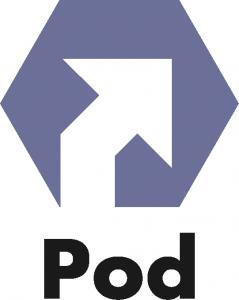 services_logos_pod