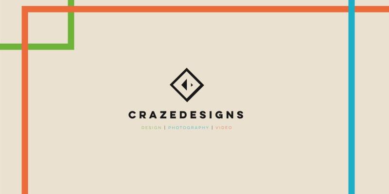 CrazeDesign