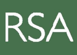 RSA - Royal Society of Arts