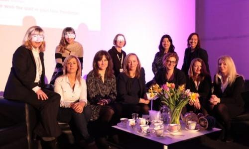 INSPIRING WOMEN 2013_02