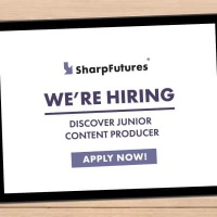 Discover Apprentice Recruitment_Twitter 1